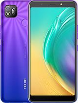 Pop 4 mobilezguru.com