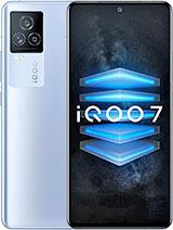 iQOO 7 mobilezguru.com