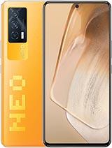 iQOO Neo5 mobilezguru.com