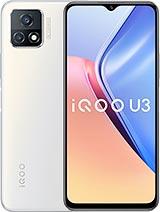 iQOO U3 mobilezguru.com