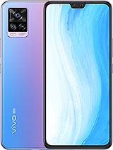 S7t 5G mobilezguru.com