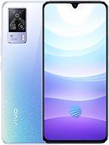 S9e mobilezguru.com