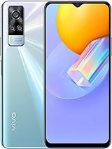 Y51a mobilezguru.com