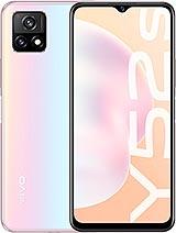Y52s 5G mobilezguru.com