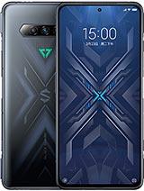 Black Shark 4 Pro mobilezguru.com