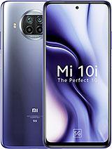 Mi 10i 5G mobilezguru.com