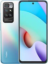 Redmi 10 Prime mobilezguru.com