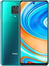 Redmi Note 9 Pro mobilezguru.com