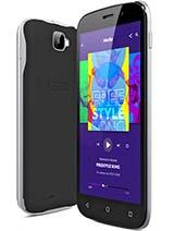 Andy 5E3 mobilezguru.com