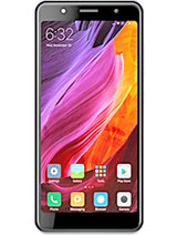 Max 1 mobilezguru.com