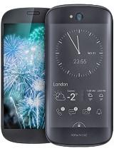 YotaPhone 2 mobilezguru.com