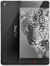 nubia Z9 mobilezguru.com