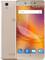 Blade A452 mobilezguru.com