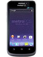 Avid 4G mobilezguru.com