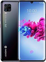 Axon 11 5G mobilezguru.com