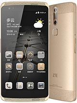 Axon Lux mobilezguru.com