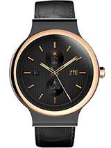 Axon Watch mobilezguru.com