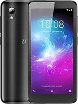 Blade L8 mobilezguru.com