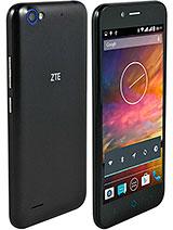 Blade A460 mobilezguru.com