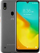 Blade A7 Prime mobilezguru.com
