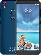 Blade A7 Vita mobilezguru.com