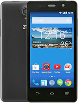 Blade Apex 3 mobilezguru.com