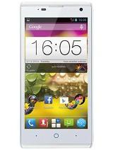 Blade G Lux mobilezguru.com