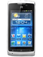 Blade II V880+ mobilezguru.com