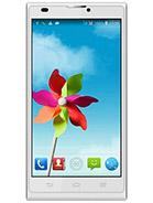 Blade L2 mobilezguru.com