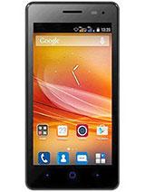 Blade Q Pro mobilezguru.com