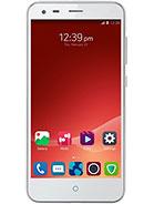 Blade S6 Plus mobilezguru.com