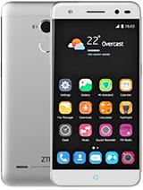 Blade A2 mobilezguru.com