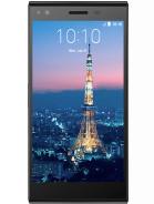 Blade Vec 3G mobilezguru.com