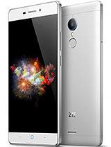 Blade X9 mobilezguru.com