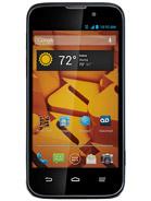 Warp 4G mobilezguru.com