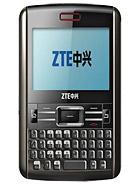 E811 mobilezguru.com