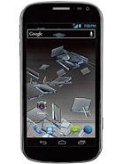 Flash mobilezguru.com