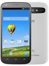 Grand S Pro mobilezguru.com