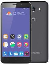 Grand S3 mobilezguru.com
