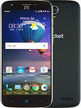 Grand X 3 mobilezguru.com