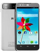 Grand S Flex mobilezguru.com