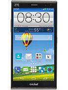 Grand X Max+ mobilezguru.com