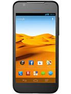 Grand X Pro mobilezguru.com