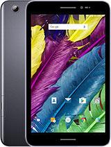 Grand X View 2 mobilezguru.com