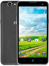 Grand X2 mobilezguru.com