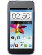Grand X2 In mobilezguru.com