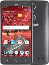 Grand X4 mobilezguru.com