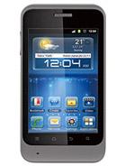 Kis V788 mobilezguru.com