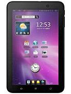 Light Tab 2 V9A mobilezguru.com