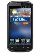 Grand X V970 mobilezguru.com